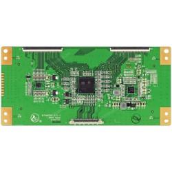 MT5461D01-3-C-1