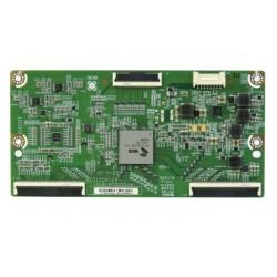 HV550QUB-B10-47-6021038
