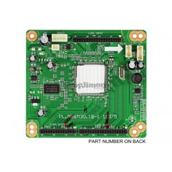PL.MS6M30.1B-1
