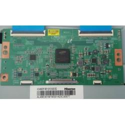 13VNB7-SQ60MB4C4LV0.0