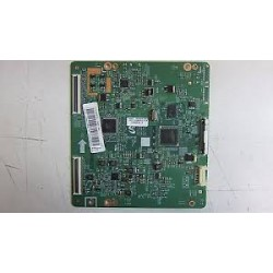BN41-01788