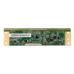 MT3151A05-5-XC-S