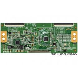 HV365WXC-200