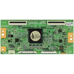 ST6451D01-1-C3