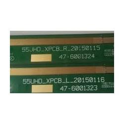 55UHD-XPCB-R HV550QUB-N80...