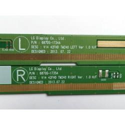V14 42FHDVER1.0H/F (L+R)