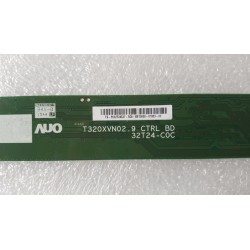 T320XVN02.9CTRL BD