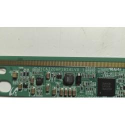 1CA320AP18S4LV0.1