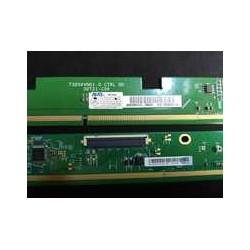 T320XVN01.0CTRL BD32T21-CO6
