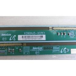 V390HJ1-P02 (L+R)