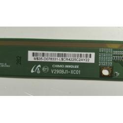 V290BJ1-XC01