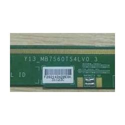 V13-MB7S60TS4LV0.3