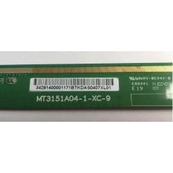 MT3151A04-1-XC-9