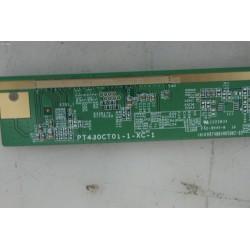 PT430CT01-1-XC-1 (L+R)