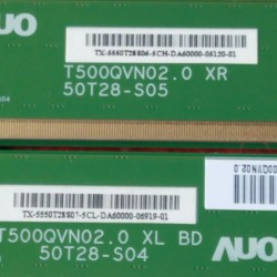 T500QVN02.0XR50T28-SO5 (L+R)