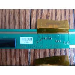 400FT2SR2LV0.5 (L+R)
