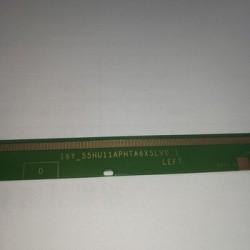 16Y-55HU11APHTA6XSLV0.1 (L+R)