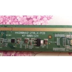 HV280WX2-270