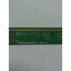 MT3151A03-1-XC-4