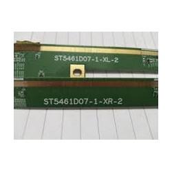 ST5461D07-1-XL-2