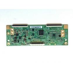 HV320FHB-N00-47-6021049