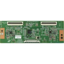 14Y-GA-EF11TMTAC2LV0.0