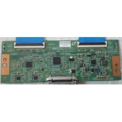 13VNB-S60TMB4C4LV0.0