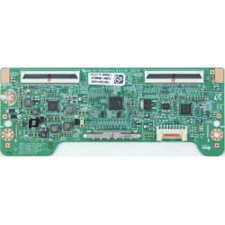 13YFHD-60HZ-BN41-01938B