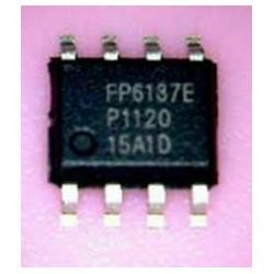 FP6137E