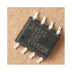 ISL6545CB