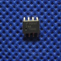 FAN 7930C