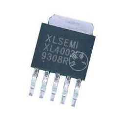 XL4003E