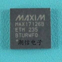 MAX17126B