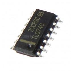 TL074C